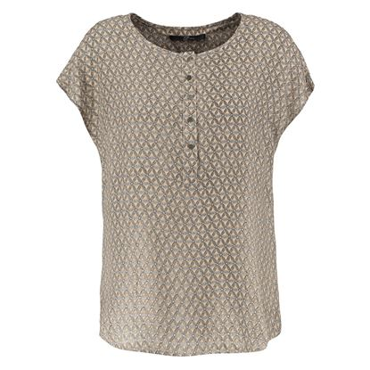 Picture of Urban Shirt