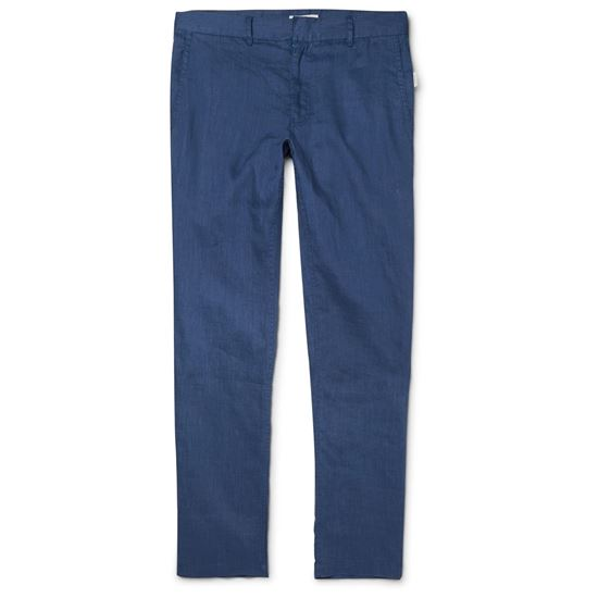 Picture of Workers Jeans