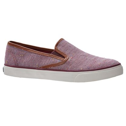 Picture of Croydon Slip-On