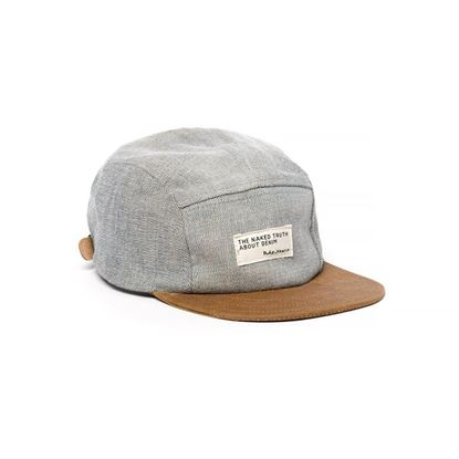 Picture of Lightweight Sun Hat