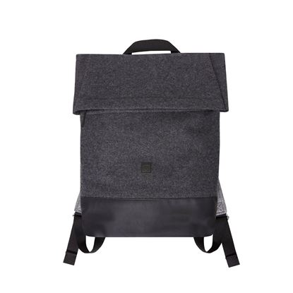 Picture of Soft Unlined Bag