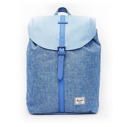 Picture of Duffle Backpack